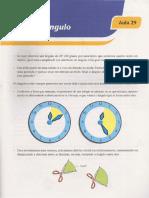 mat29 O que é angulo.pdf