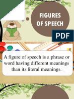 EN12-Lit-Figures-of-Speech.pptx
