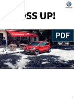 volkswagen-cross-up.pdf