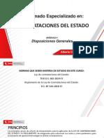 CDE-I Disposiciones Generales.pptx