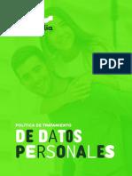 politica-tratamiento-datos-personales-profamilia.pdf