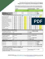 Dan lectura al texto compilado de Lezama J (2015) pp 102–108 identifican las fórmulas de cálculo resuelven ejercicios tipos,
