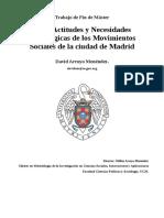 Actitud proclive a la investigación tecnológica.pdf