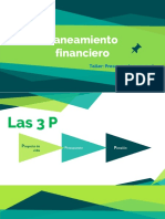 Taller presupuesto personal.pptx
