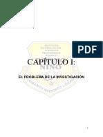 Proyectoconozcomicuerpoaprendoacuidarloyvalorarlo 150203084113 Conversion Gate01