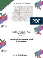 P_Sem01_Ses02_superficies y curvas.pdf
