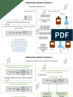 Formulario de QGII.pdf