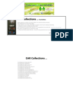 ENT SUMMARIZED TABLES .pdf