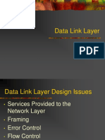 Data Link Layer (3).ppt