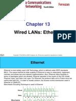DLL_DJP_CH_1.3.ppt