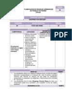 ING1-2019-U6-S22-SESION 65.pdf