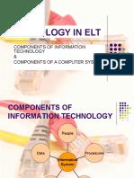 MELJUN CORTES--Computer Components IT Fundamentals