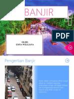 Ppt_banjir.pptx