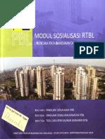 1_Panduan Sosialisasi RTBL