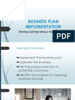 BUSINESS-PLAN-IMPLEMENTATION (2).pptx