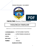 monografia-de-violencia.docx