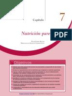 Tratado+de+Nutrición+Tomo+4+++2010