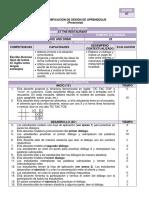 ING1-2019-U6-S23-SESION 67.pdf
