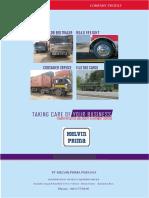 companyprofile MPP 12 Heavy Equipment.pdf