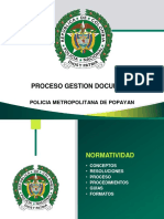 Presentacion Proceso Gestion Documental (1)