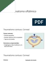 Traumatismos1.pptx
