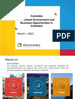 2 Colombia Presentation