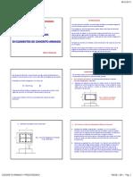 Cap.7.1 Flexocompresion 1.pdf