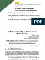1566174093 Application Form for Shri B. C. Maheshwari, Smt. Sugan Devi Mah
