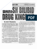 Peoples Journal, Sept. 17, 2019, Banish Bilibid drug kingpins.pdf