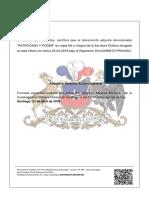 desarchivo avendaño.pdf