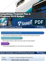 1. 181025 2019 Financial Plan and Proposed Budget Update