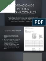 Factores de cotización.pptx