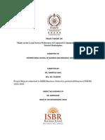 1568699071074 Internship Report