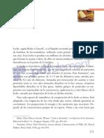Páginas Desde Alimentos Bromatologia 2ª Edicion Booksmedicos.org