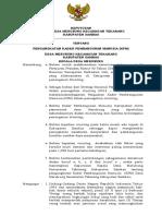 Contoh SK KPM MERUBUNG.docx