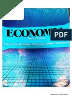 Capitulo 9 Economia Stanley Fischer , Rudiger Fornbusch, Richard Schmalenseee