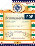 IS.16085.2013.pdf