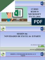 4.-CExcel2016S4
