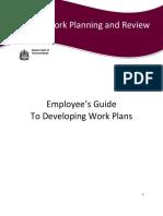 Employee's Guide 02-13