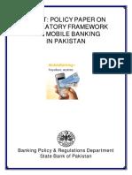 Policy_Paper_RF_Mobile_Banking_07-Jun-07.pdf