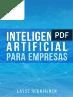 Informe_AI_2019_Act.pdf