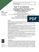10-1108_ET-12-2013-0133.pdf