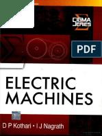 EMAC Kothari Solutions