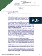 Dorothy Fe Mah-Arevalo v. Judge Mantua, A.M. No. RTJ-13-2360