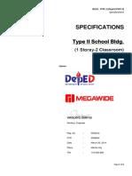 SANITARY PLUMBING SPECS_BLDG. TYPE 2.pdf