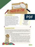 mathsinvestigation_fractions_rug_resources-copy.pdf