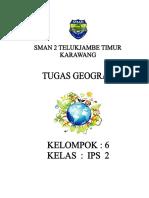 tugas IPS2