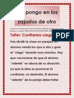 53697776-Taller-Me-Pongo-en-Los-Zapatos-de-Otro.docx