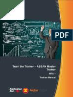 TM Master Trainer_final_270814.pdf