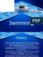Swimming.pptx